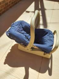 Bebê Conforto Burigotto - Touring