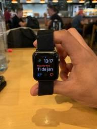 Apple Watch - 42 mm