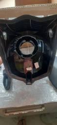 Bloco optico fan 160