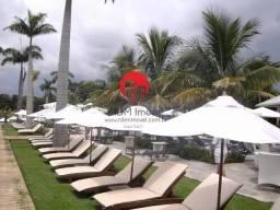 Terreno à venda com 3 dormitórios em Avaré, Paranapanema cod:TE0001_RDM