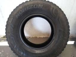 Vendo pneus remoldados