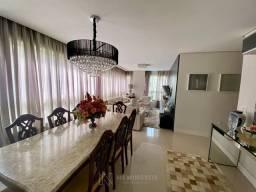 Apartamento Mobiliado de 3 Suítes 2 Vagas em Balneário Camboriú