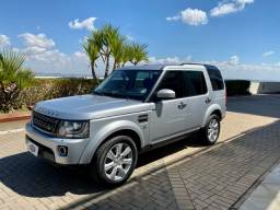 Discovery4 S 2015