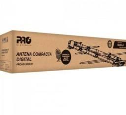 Antena externa compacta digital prohd-3630/01