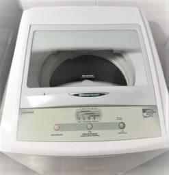 Máquina de lavar roupas Brastemp 6kg - 110v