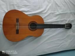 Violão Yamaha C45 Nylon