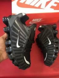 Tenis (Leia a Descrição) Nike Molas Novo