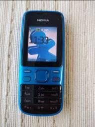 Vende-se Nokia