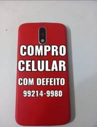 Motorola compr0
