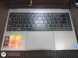 Carcaça Completa Notebook Positivo C4500C