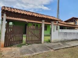 Alugo Excelente Casa em São José do Imbassaí - Condomínio Solar 3