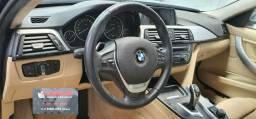 Título do anúncio: Kit Airbag BMW 320i
