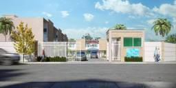 Casa Duplex na Jurema - Caucaia/CE
