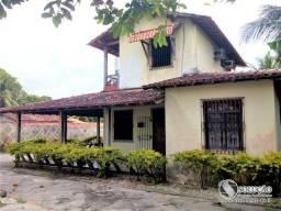 Casa com 4 dormitórios à venda por R$ 280.000,00 - São José - Salinópolis/PA