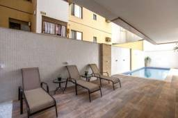 Título do anúncio: Santa Rosa Apartamento de 2 quartos 72m2 1 vaga lazer