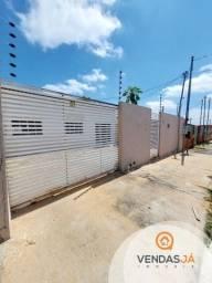 Casa Residencial no bairro Tijucal, setor 02, Cuiabá-MT.