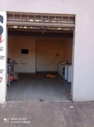 Vende-se Oficina de Refrigeração em Goiânia.