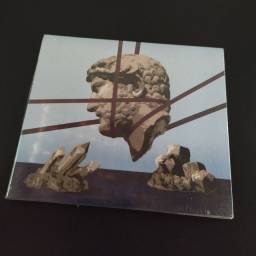 CD Hot Chip - One Life Stand