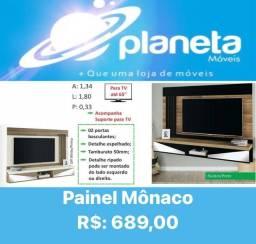 Painel Mônaco frete grátis