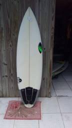 Prancha Surf Sharpeye 31L