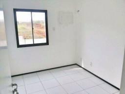 300 mil ,Apartamento No Grand Park Arvores , 3 Quartos ,Nascente ,Calhau