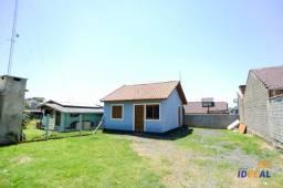 Casa para aluguel, 2 quartos, 4 vagas, Centro - Nova Santa Rita/RS
