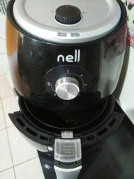 Airfrie Nell