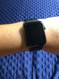 Apple Watch S3 42mm preto