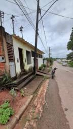 Vendo casa no vitoria