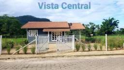 Casa de Sítio - Tijucas SC - Novo Valor!