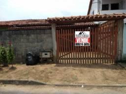 Casa baixa na Barra do Sahy - Aracruz