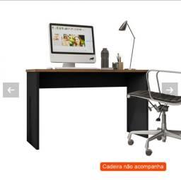 Mesa Escrivaninha
