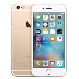 iPhone 6S 32Gb 800,00reais