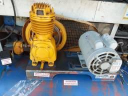 Compressor Shulz