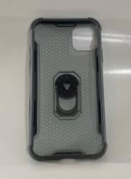 Case do iPhone 11