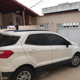 Ecosport se 1.6 aut