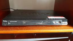 Vendo DVD Philco PH155