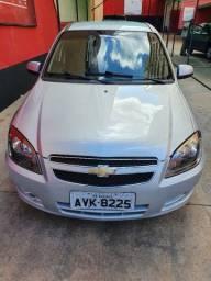 Celta Chevrolet 1.0 5P