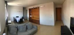 Apartamento em Alípio De Melo, Belo Horizonte/MG de 87m² 3 quartos à venda por R$ 310.000,