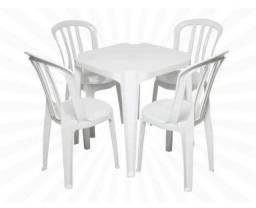 Jogos de mesa Goyana