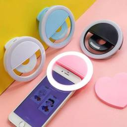 Ring para celular