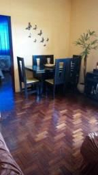 Apartamento em Novo Glória, Belo Horizonte/MG de 76m² 3 quartos à venda por R$ 250.000,00