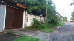 Troco chácara, por casa região HORTOLÂNDIA