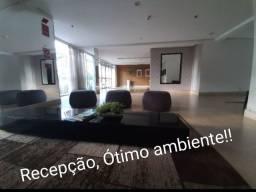 EDIFÍCIO MORIAH, DO MAIOR!!! 113 m2