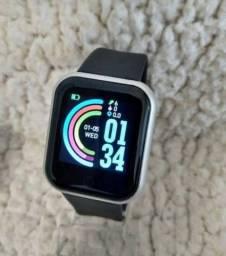 Relógio Smart Digital atacado e varejo