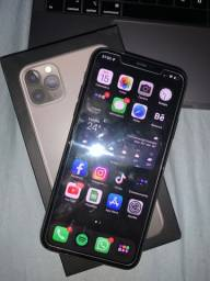 iPhone 11 Pro Max (64gb)