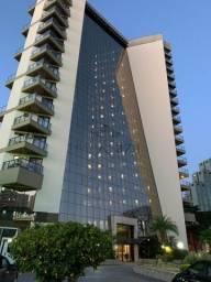Título do anúncio: 35818 - Apartamento  Flat - Jardim São Dimas