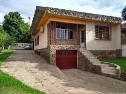 Casa com 3 dormitórios à venda, 200 m² por R$ 690.000,00 - Igara - Canoas/RS