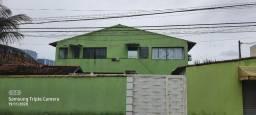 Casa aconchegante em Rio das Ostras - Temporada