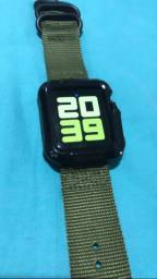 Apple Watch Series 2 - GPS